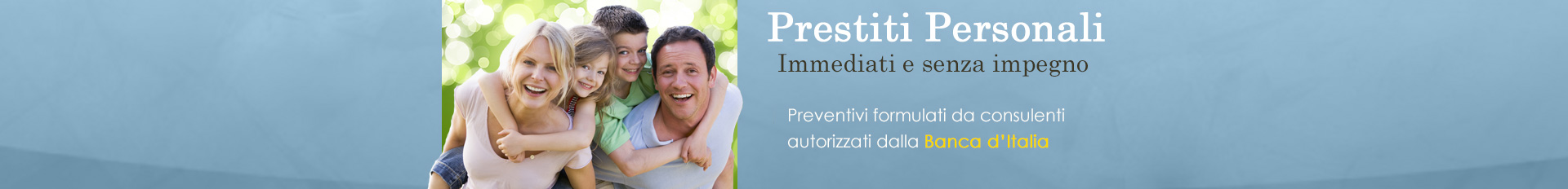 Prestiti-online-immediati